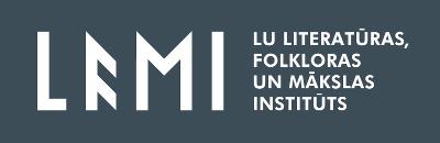 LU literatūras, folkloras un mākslas institūts